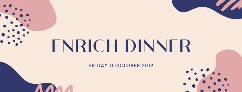 enrich dinner.png