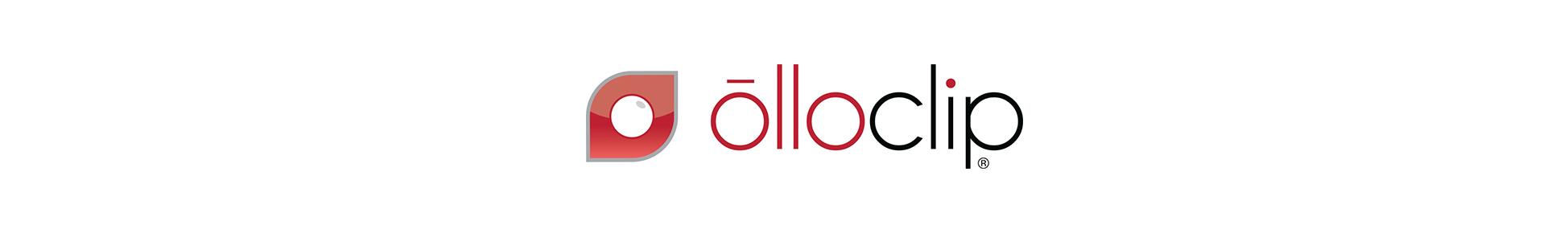 olloclip logo.jpg