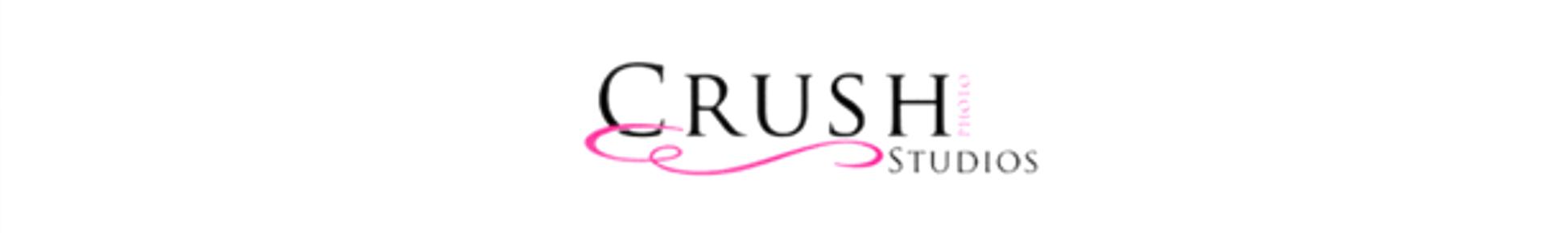 Crush_studios.jpg