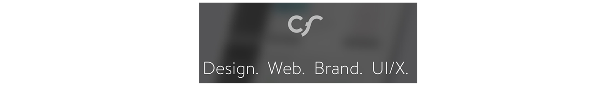 cubicflow logo.jpg
