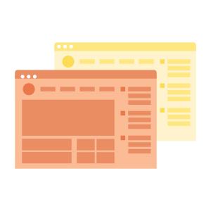 Website Design – Step 3
