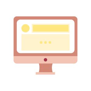 Website Design – Step 4