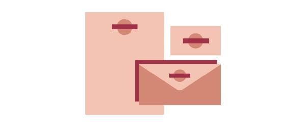 Repetition Graphic Design Principle