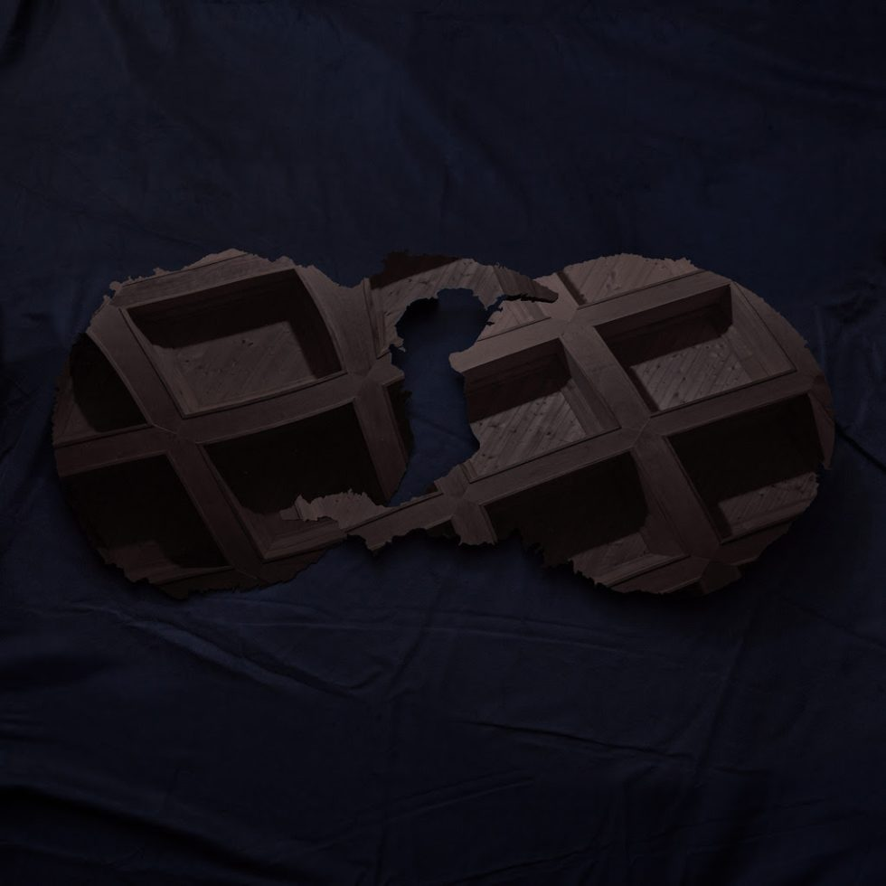 Dirty-Projectors-Cover2-980x980.jpg
