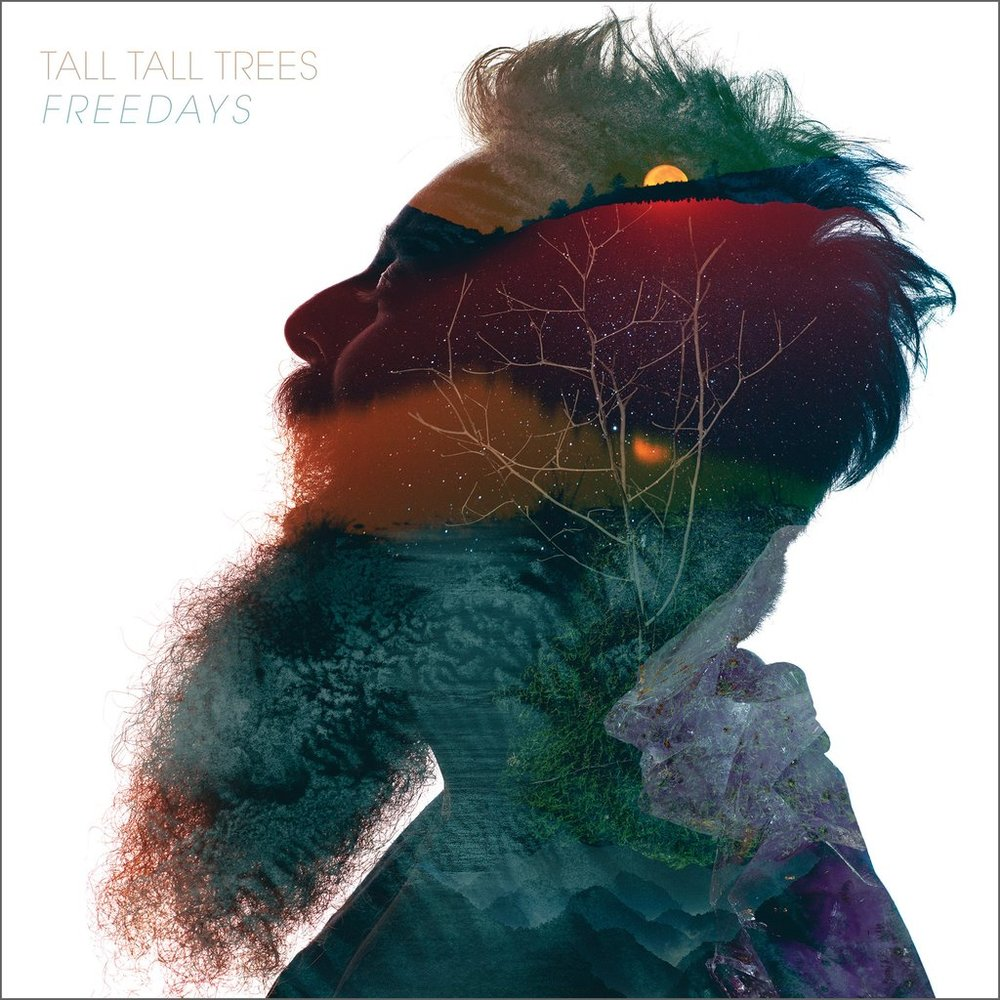 JNR214_Tall-Tall-Trees_FREEDAYS_border_1024x1024.jpg