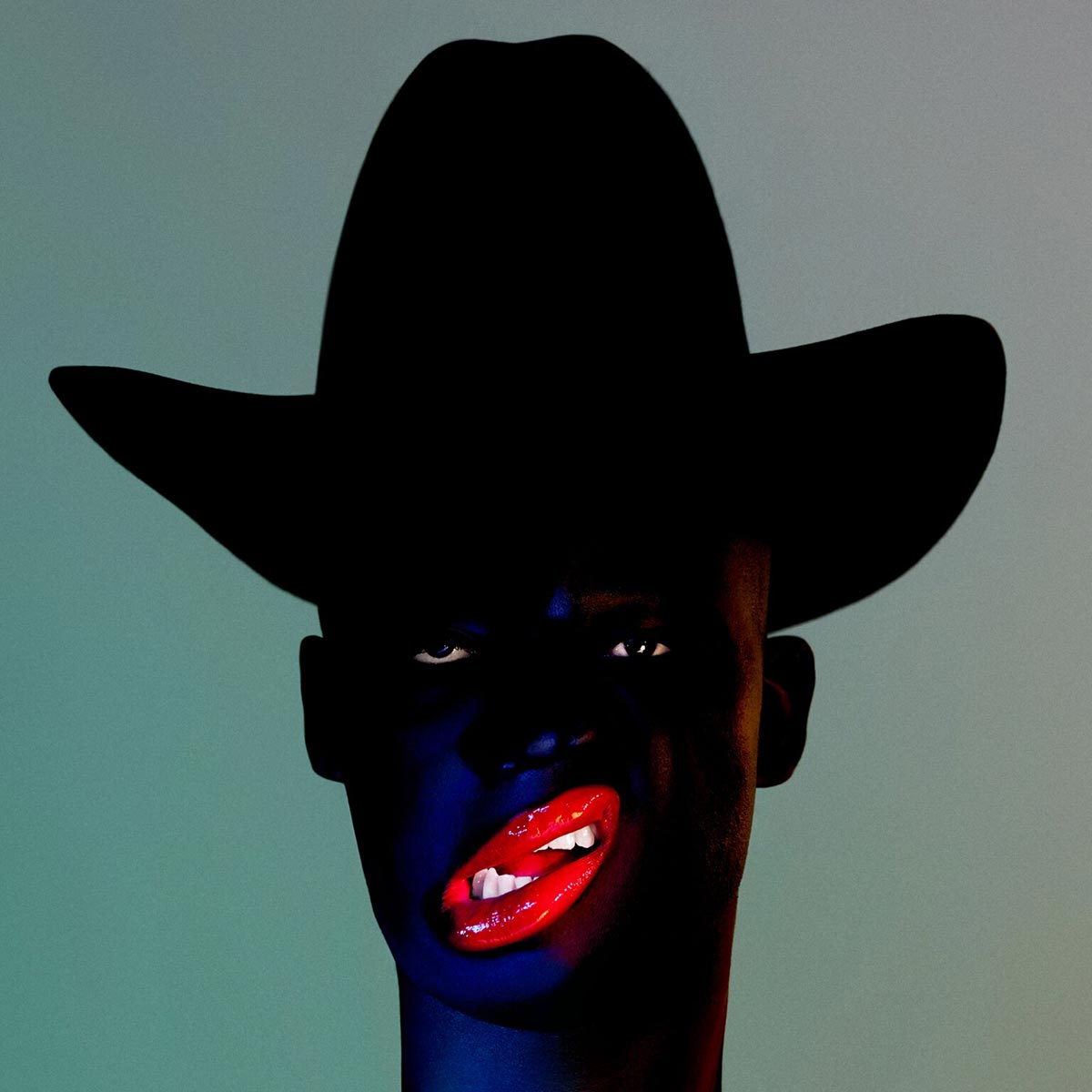 young_fathers_sugar_01.jpg