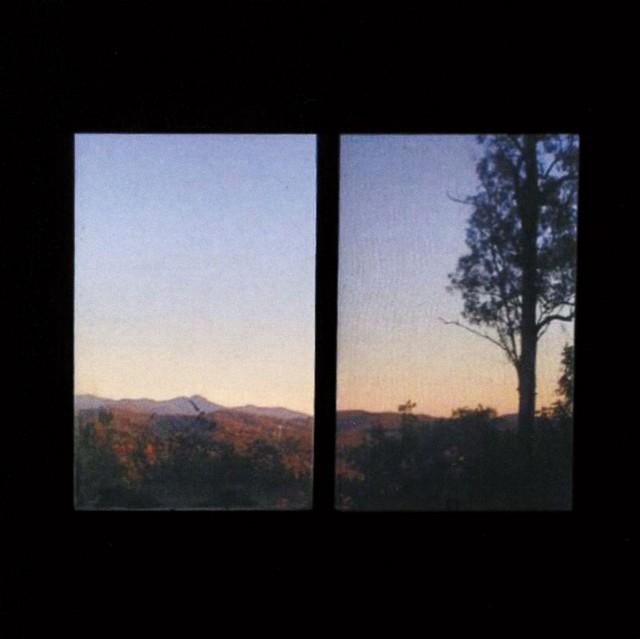 Album-Cover-1-1516128046-640x639.jpg