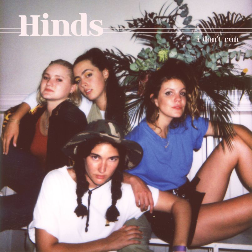 hinds-i-dont-run-album-art.jpg
