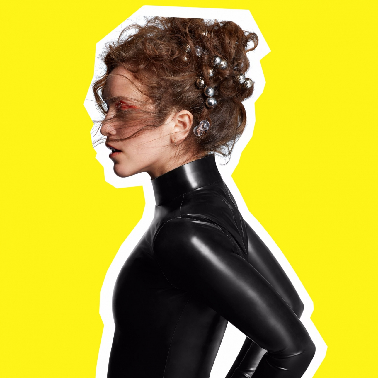 rae_morris_someone_out_there_artwork_1290_1290.jpg