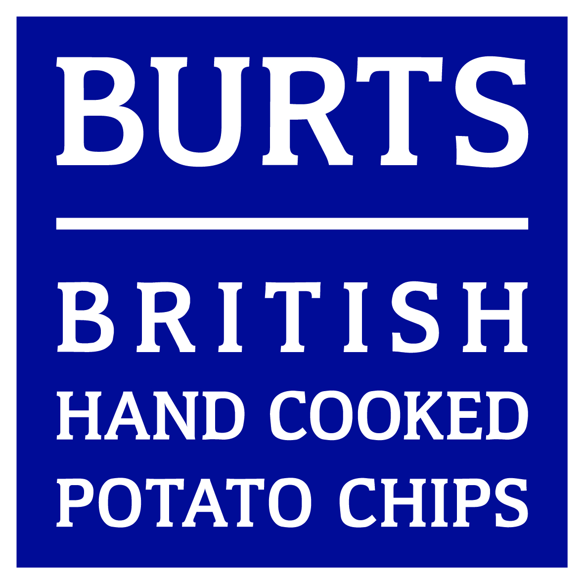 Burts Potato Chips Blue Logo 2015.jpg