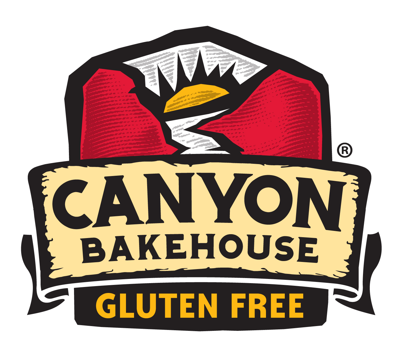 Canyon Bakehouse - New Logo.jpg
