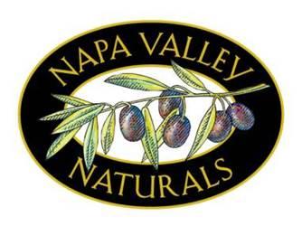 Napa Valley Naturals.jpg