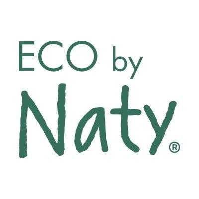 Eco By Naty.jpg