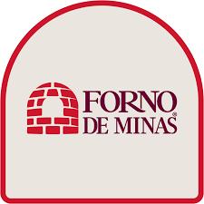 Forno De Minas.png