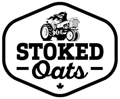 Stoked Oats.png