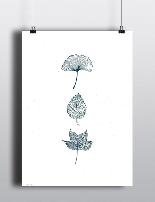 Leaves+Tryptic+Blue.jpg