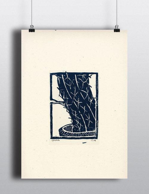 Cactus+Blue.jpg