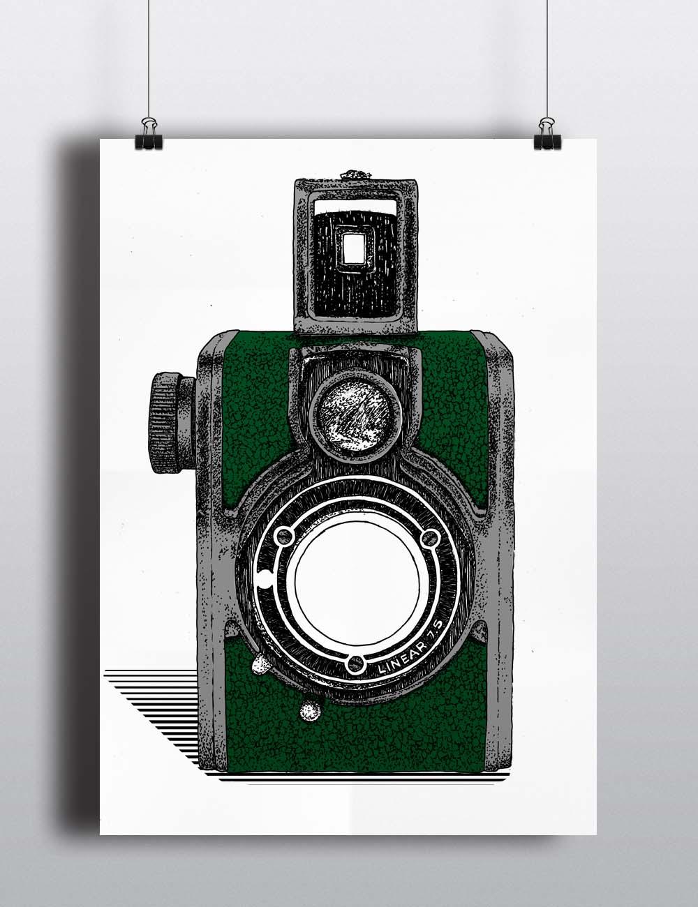 Camera Green SIlver.jpg