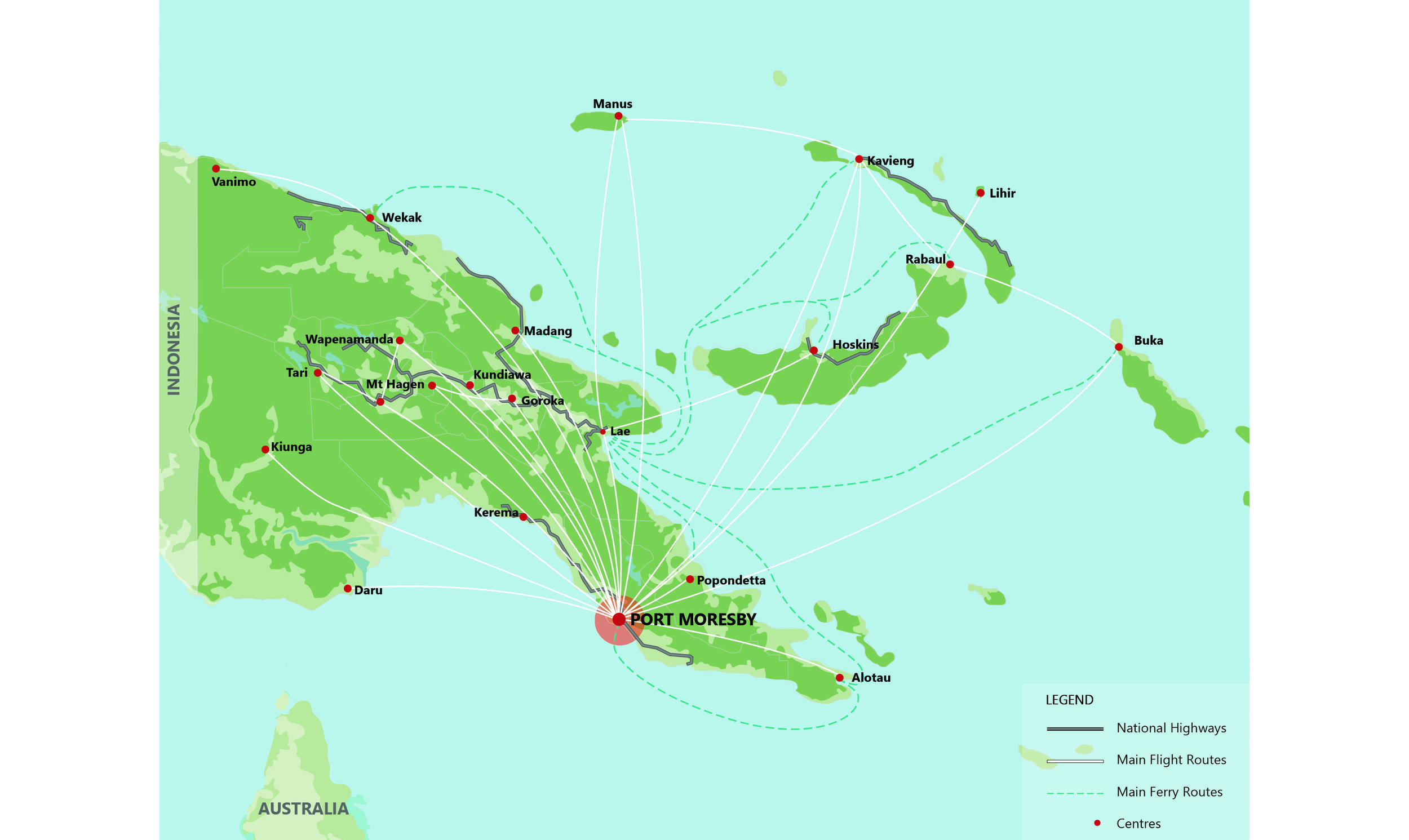 Port Moresby-04.jpg