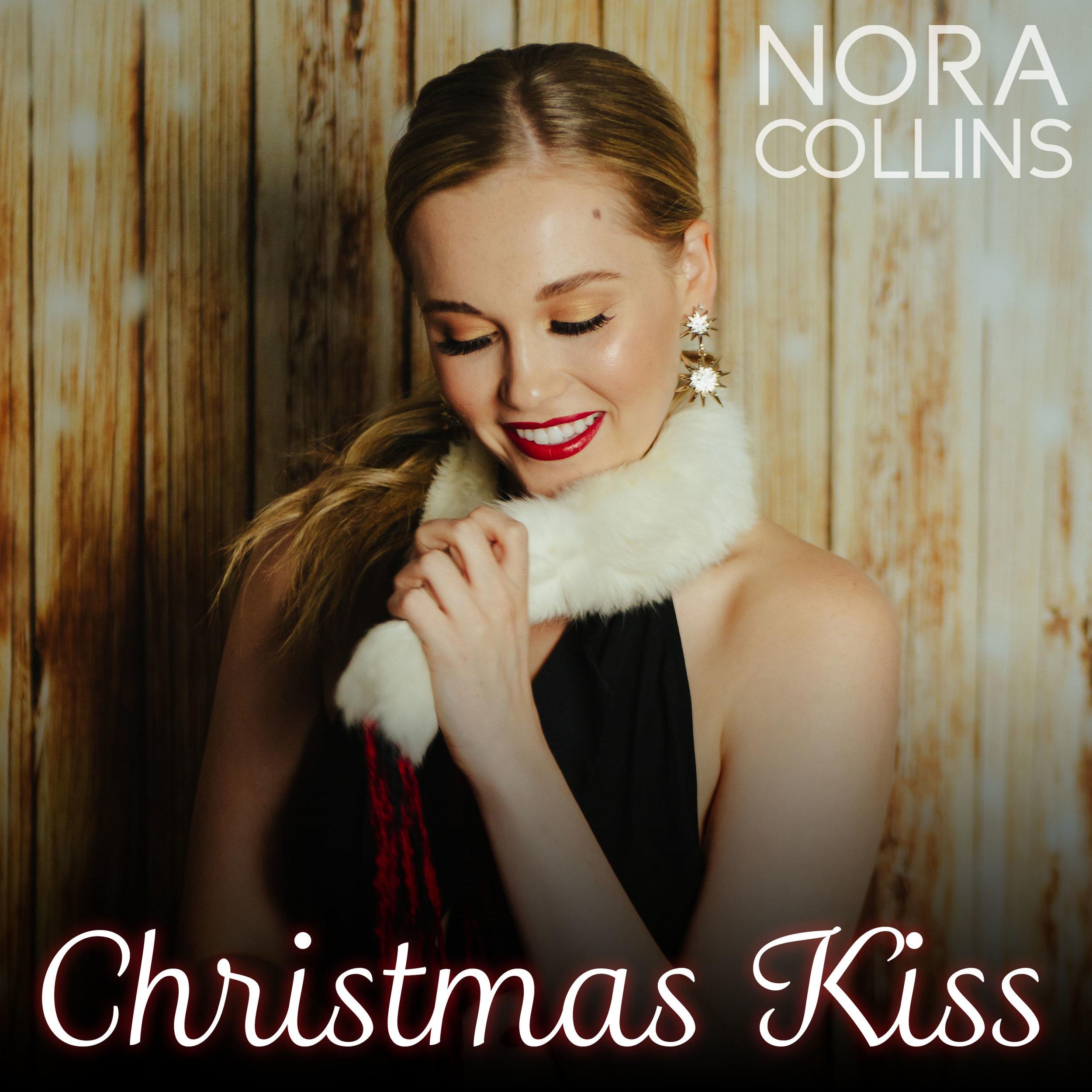 Christmas Kiss.jpg