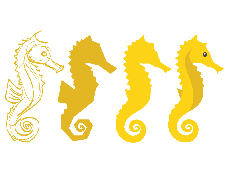 4-seahorses.png
