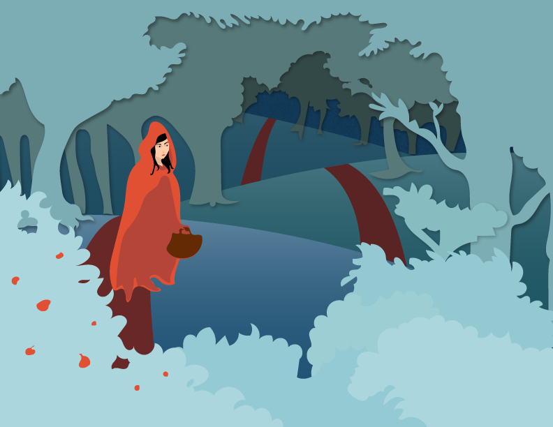 red_riding_hood.png
