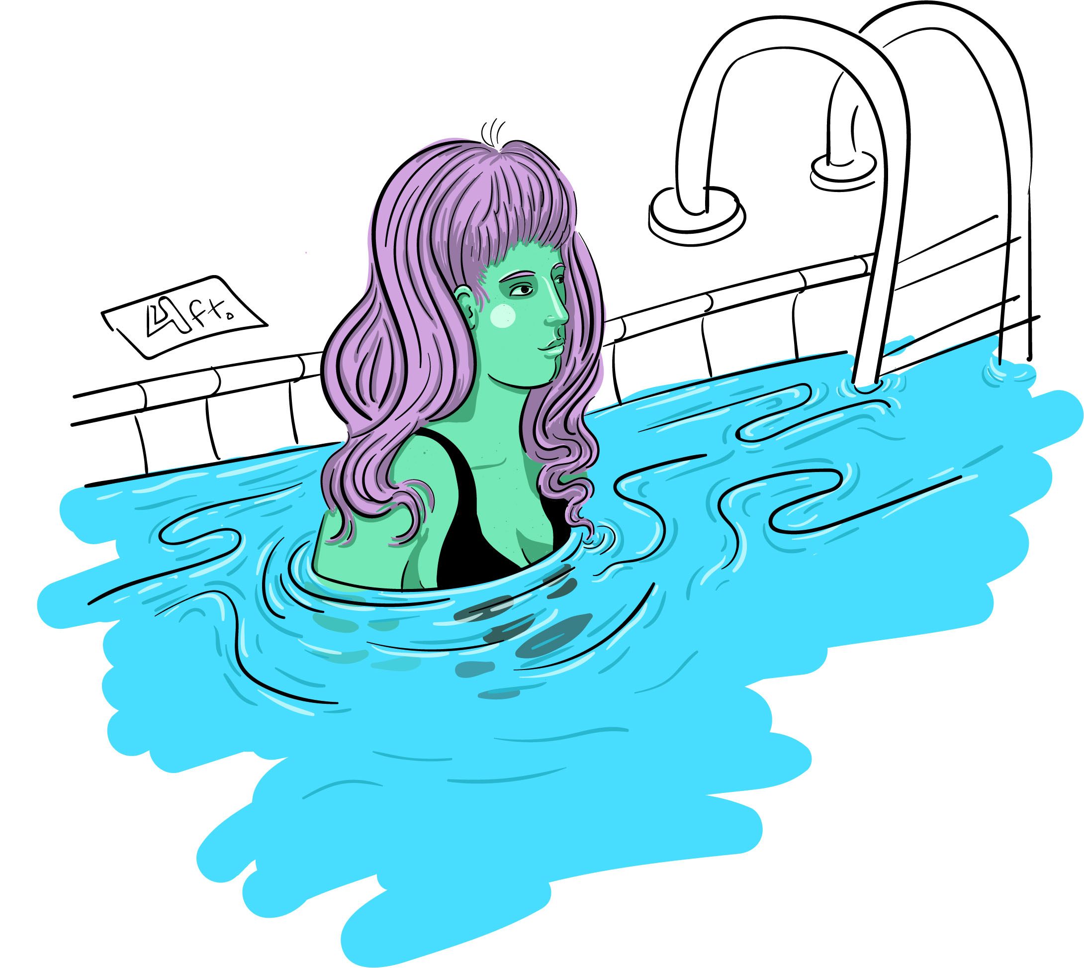 girl in water.jpg