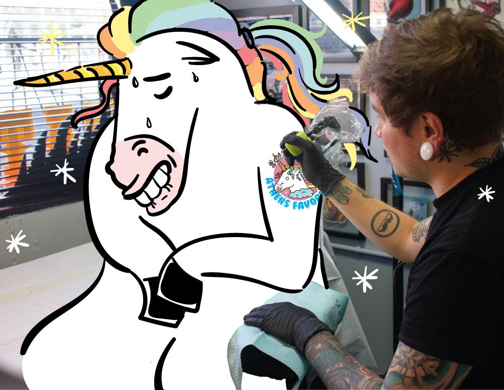 Unicorn(PanandWonder).jpg
