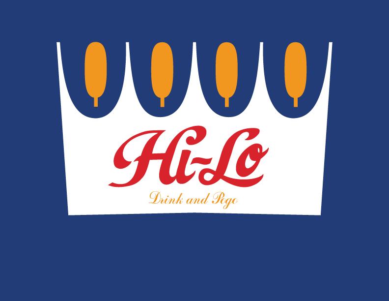 Hi-loTshirt.jpg