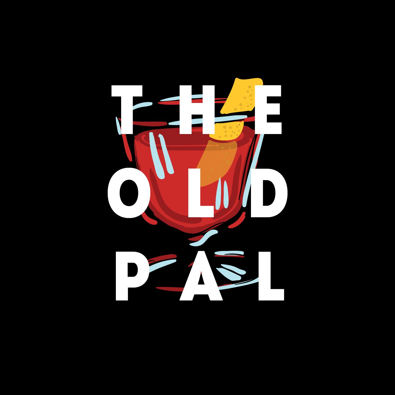 OldPalProfilePic(hi res)(2019).jpg