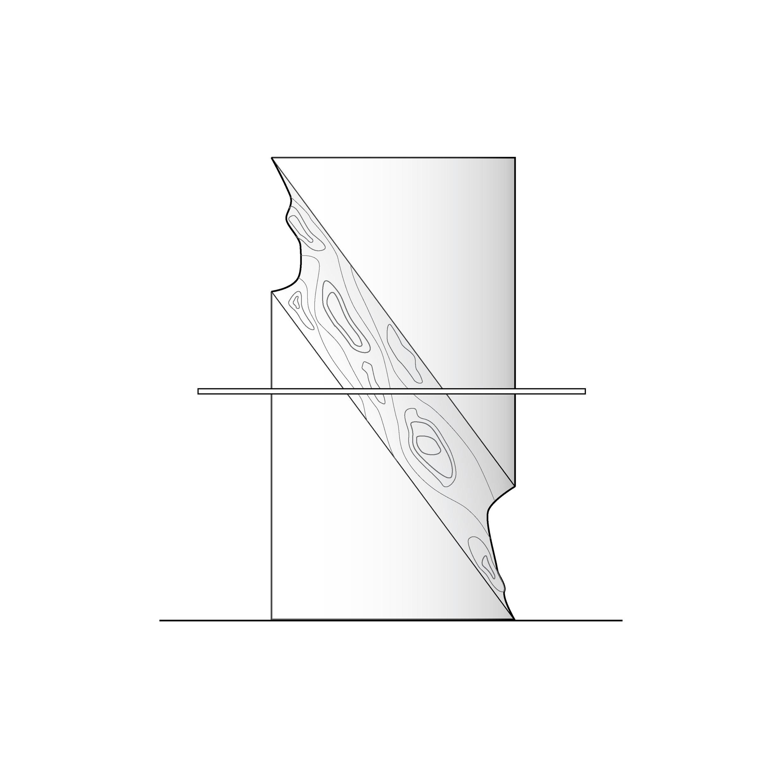 Linework Icons Squares - Furniture-02-Gradient-02.jpeg