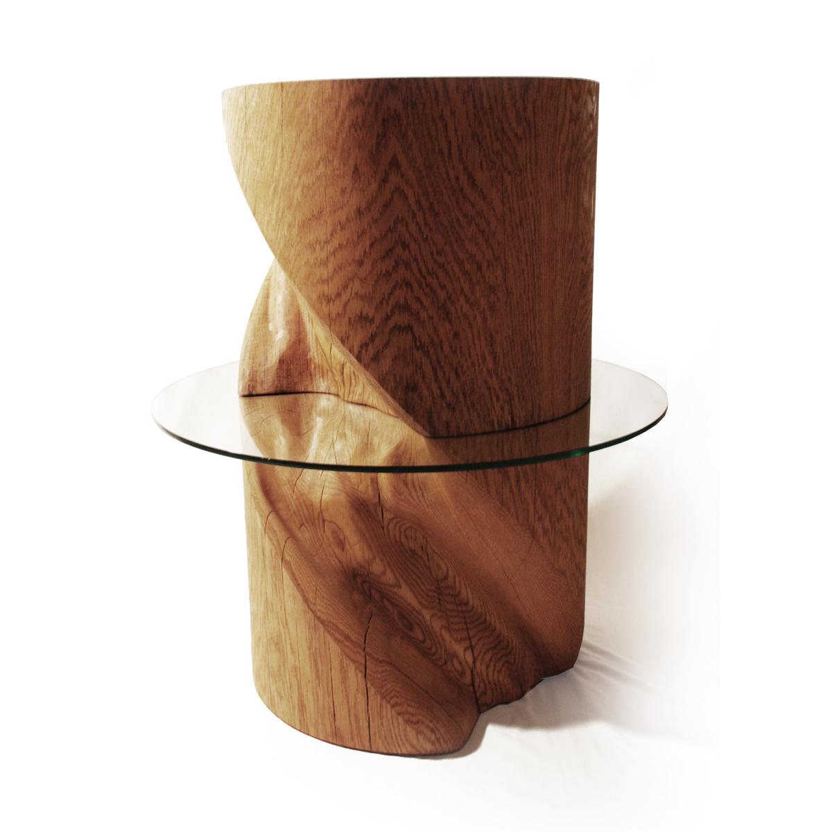 Eroded Cylinder Full2.jpg