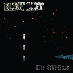 City Synthesis Metatronix (2007)