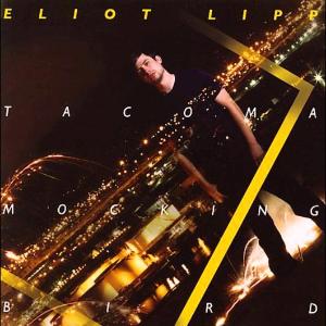 Tacoma Mockingbird Hefty Records (2006)