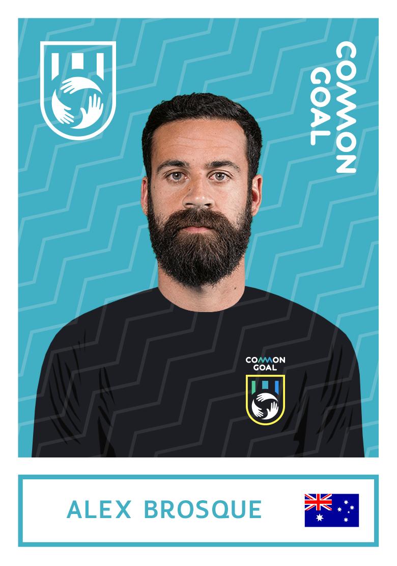 Player Card_Alex Brosque.jpg
