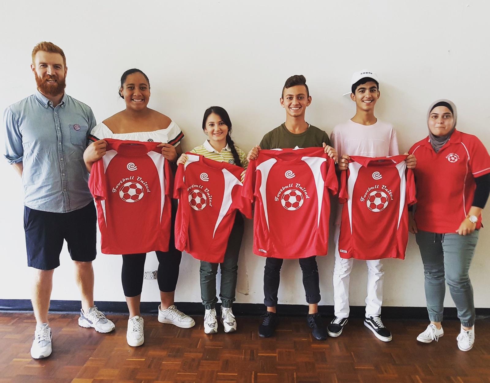 WC team, 2018, FUn,.jpg