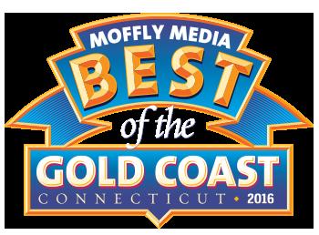 Best Rock Band - NC - Winners 2016