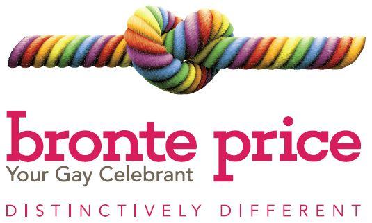 Bronte Price Logo2.JPG
