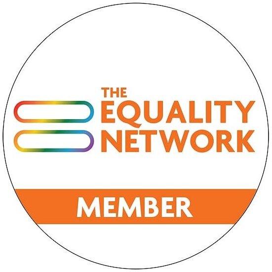 Eqaulity Network Logo.JPG