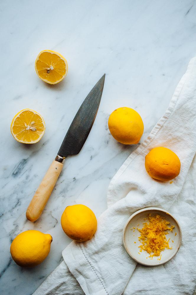 Meyer lemon plated dessert 1.jpg