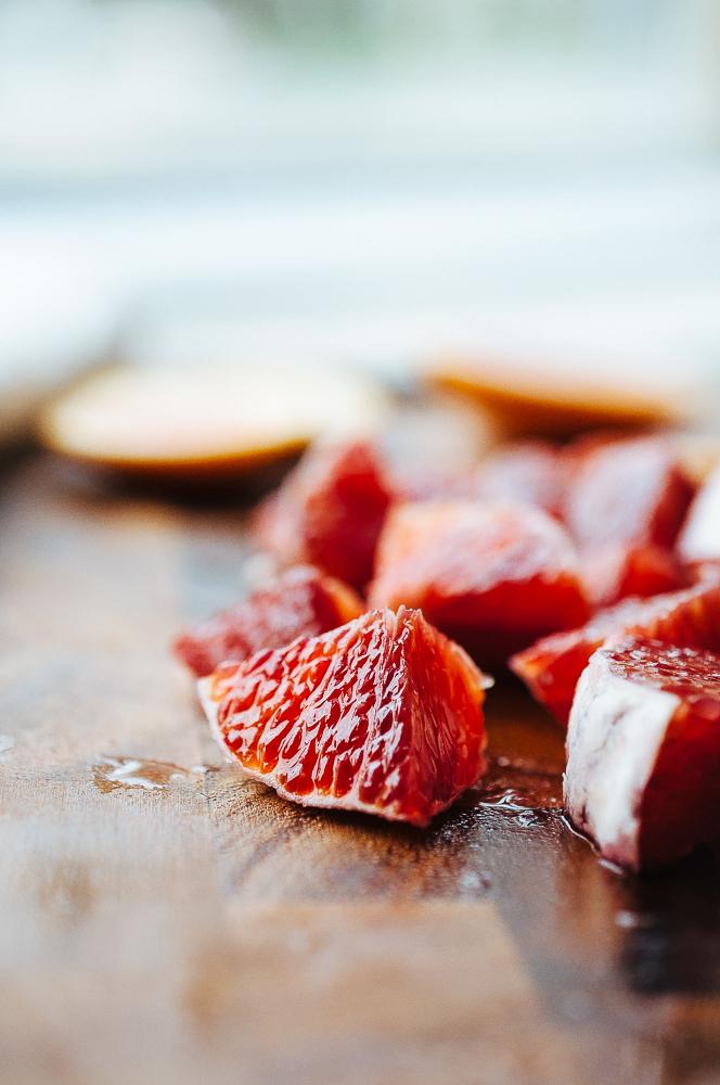 Blood Orange Marmalade 8.jpg