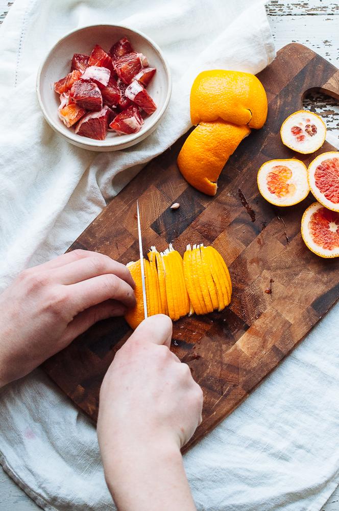 Blood Orange Marmalade 9.jpg