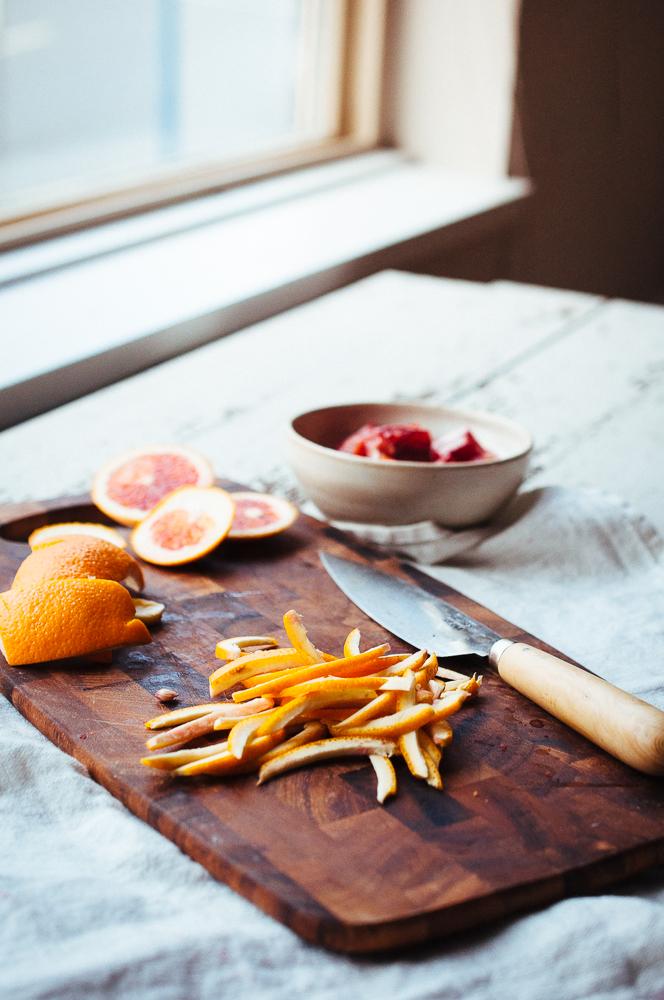 Blood Orange Marmalade 10.jpg