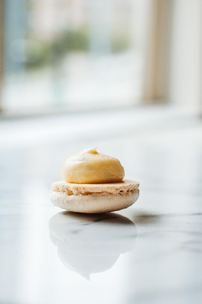Kalamansi Macarons 3.jpg