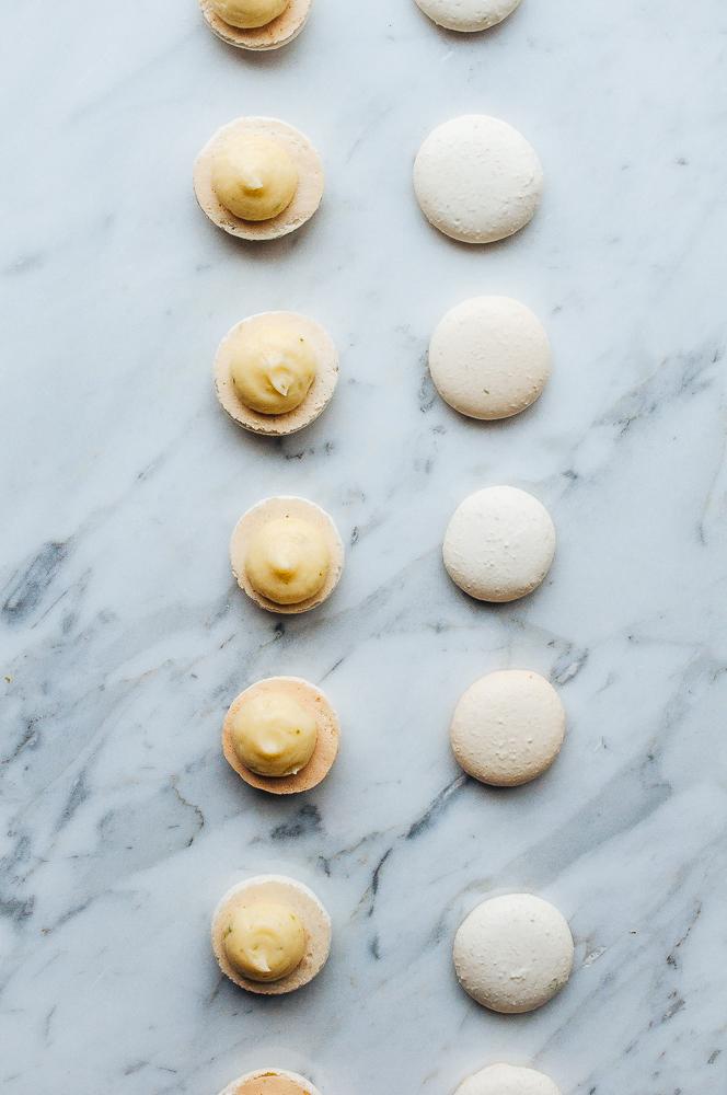 Kalamansi Macarons 6.jpg