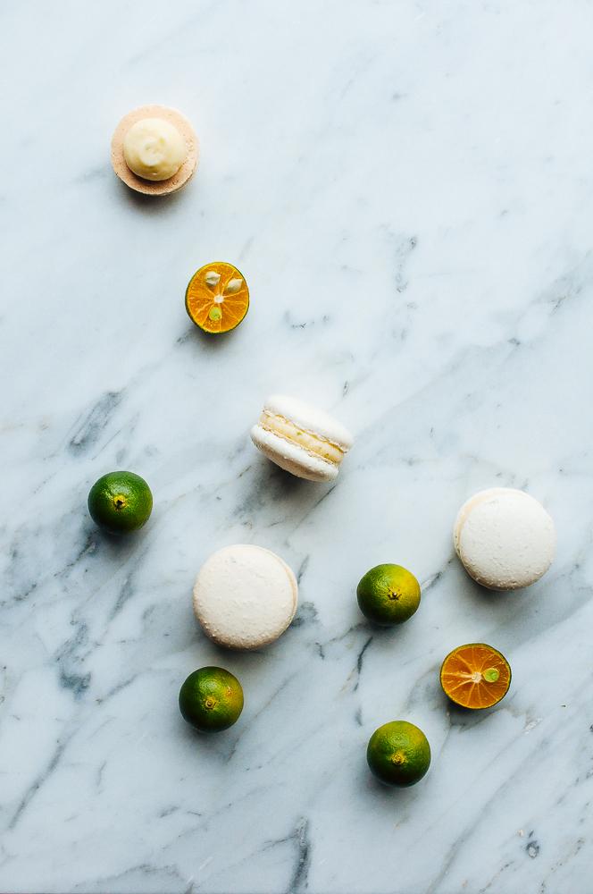 Kalamansi Macarons 8.jpg