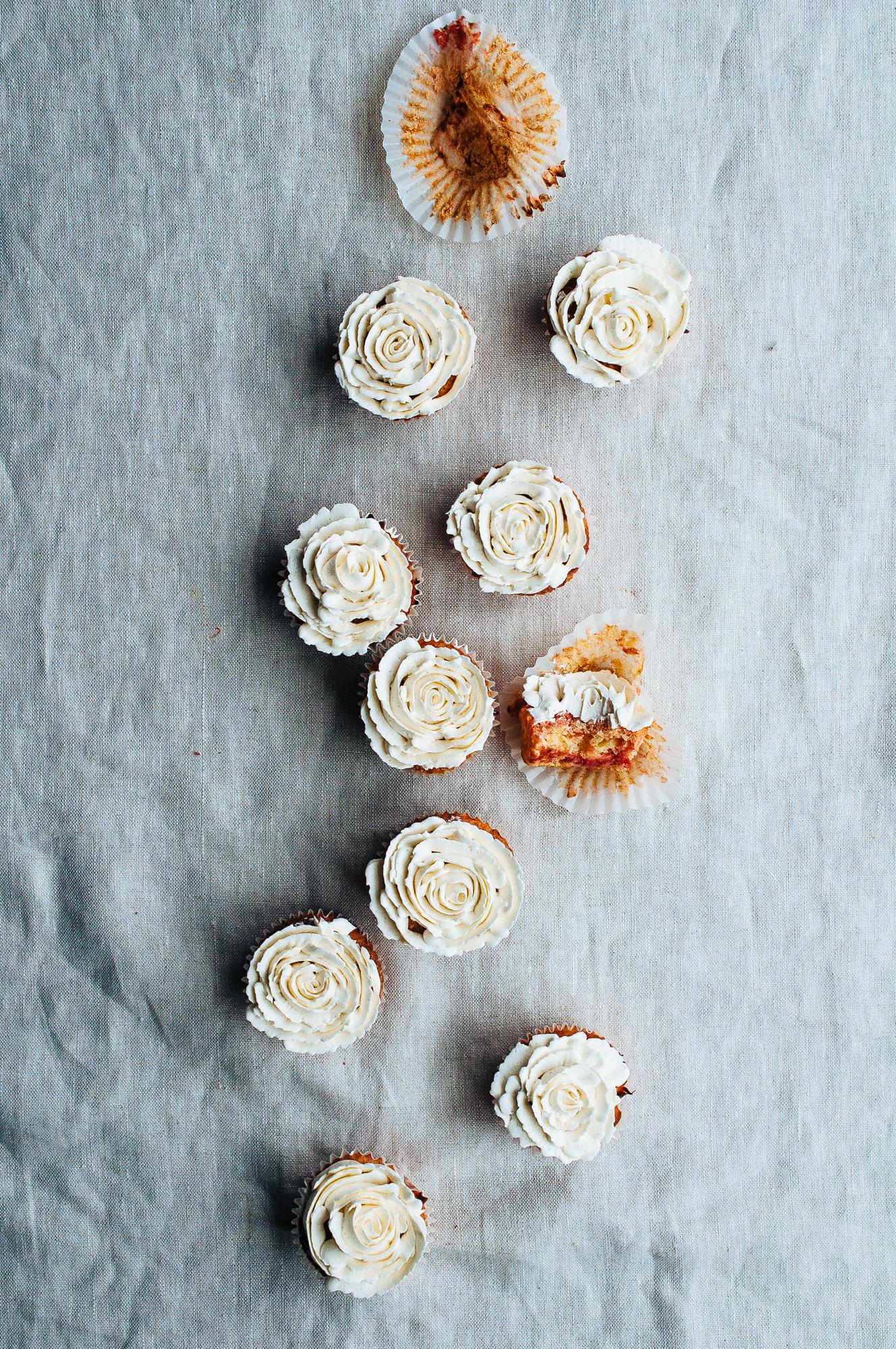 Rhubarb Cupcakes 12.jpg