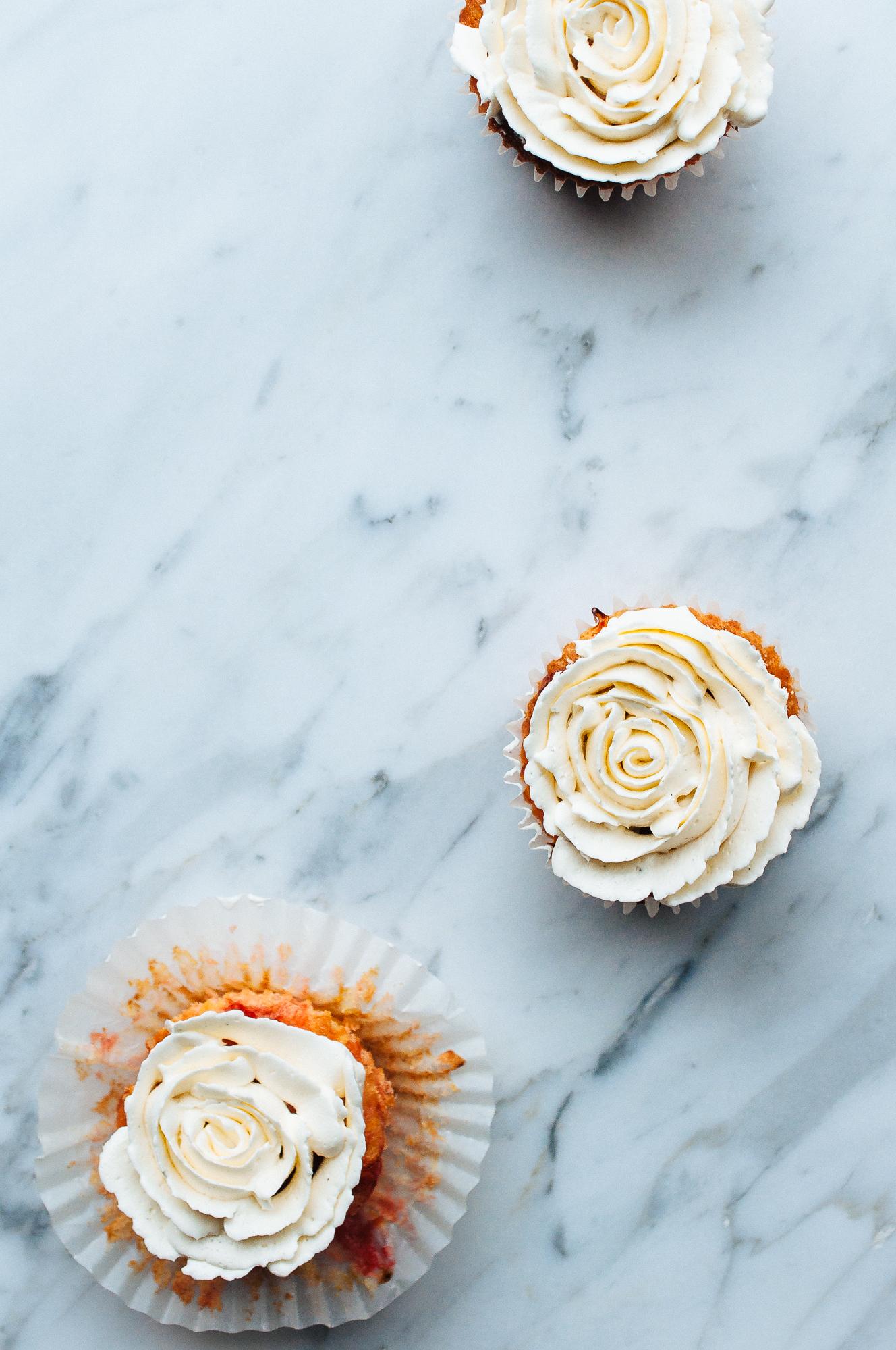 Rhubarb Cupcakes 6.jpg