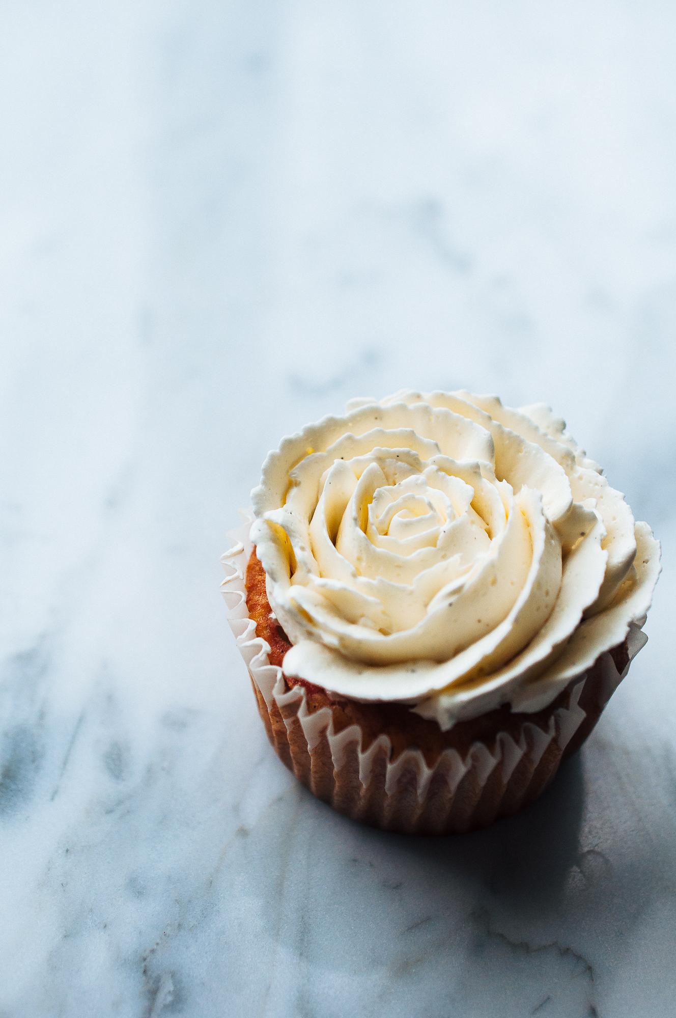 Rhubarb Cupcakes 7.jpg