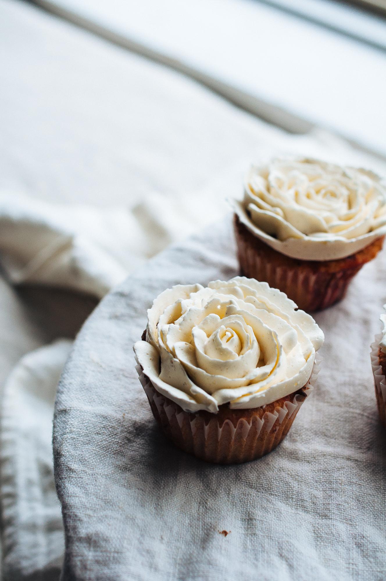 Rhubarb Cupcakes 11.jpg